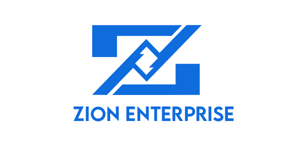Zion Enterprise