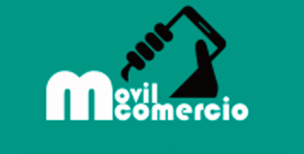 movilcomercio.com