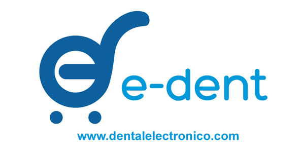 dentalelectronico.com