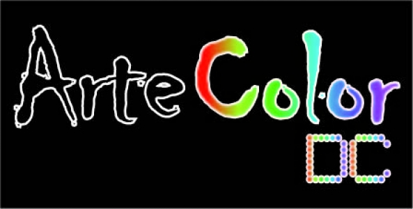 Arte color dc