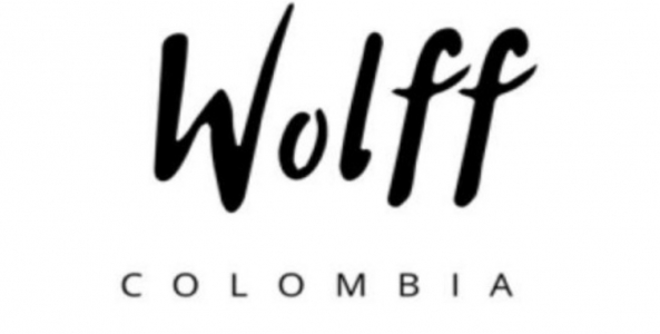 WOLFF BOUTIQUE