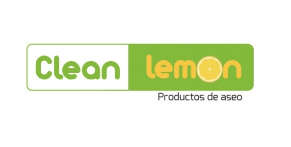 CLEAN LEMON Productos de aseo