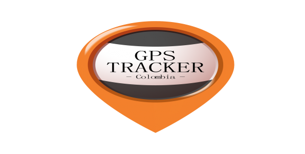 GPS Tracker Colombia