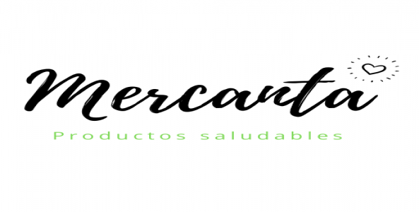 Mercanta - Productos saludables