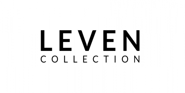 LEVEN COLLECTION