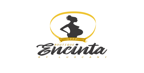 Encinta Boutique