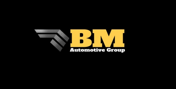 BM Automotive Group