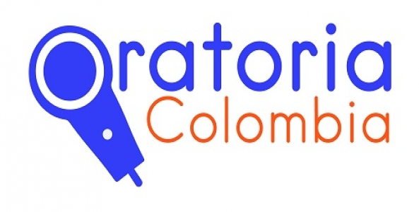 Oratoria Colombia