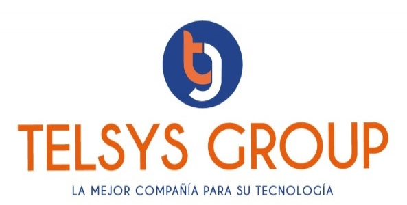 Telsys Group