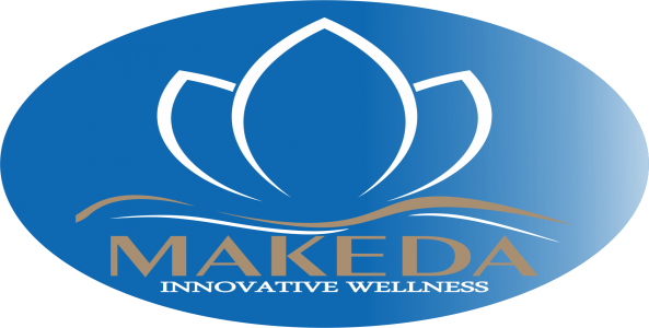 Makeda Innovative Wellness