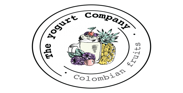 The Yogurt Company