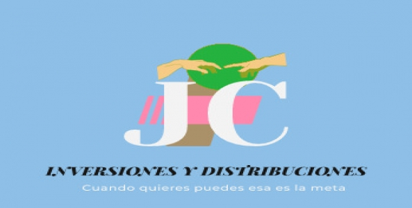 JC Distribution