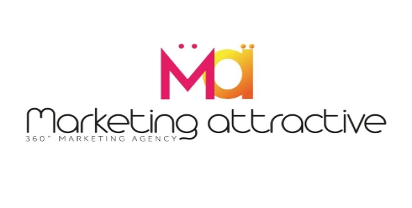 Marketing Attractive