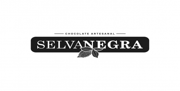 Chocolates Selva Negra