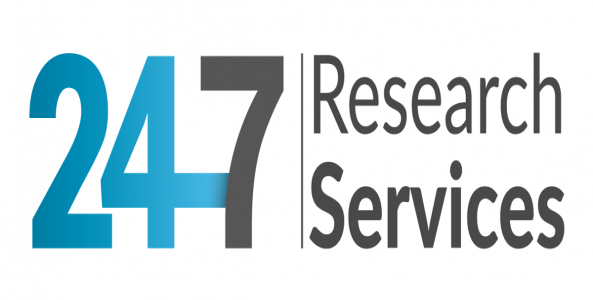 24-7 Research Services