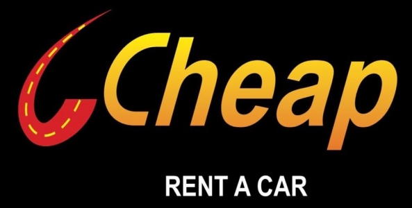 Cheap Rent A Car