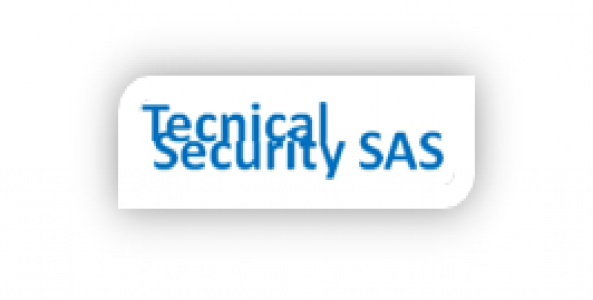 TECNICAL SECURITY