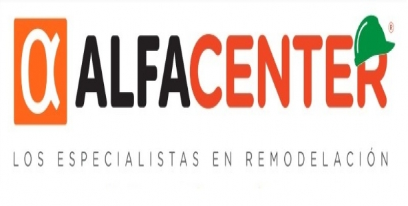 Alfacenter Armenia