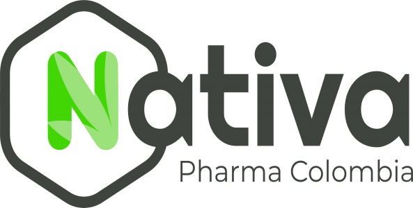 Nativa Pharma Colombia