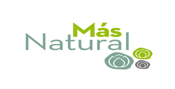 IS NATURAL SHOP