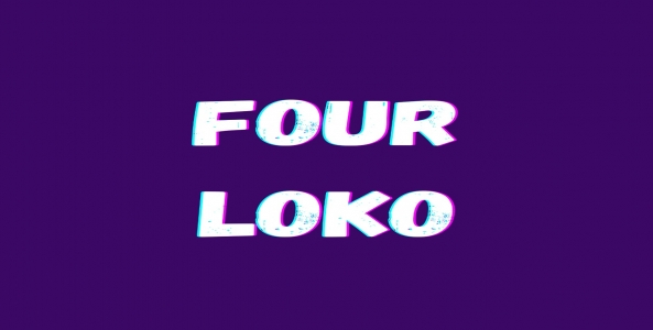Four Loko Norte