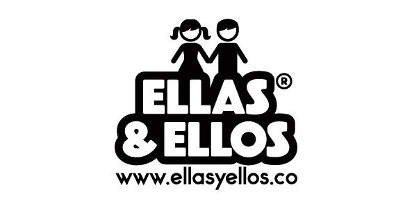 EllasyEllos.Co
