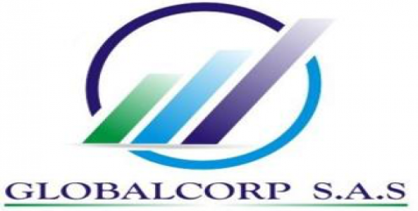 GLOBALCORP S.A.S.