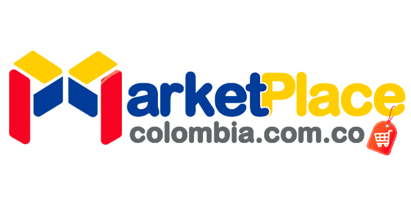 Marketplace Colombia