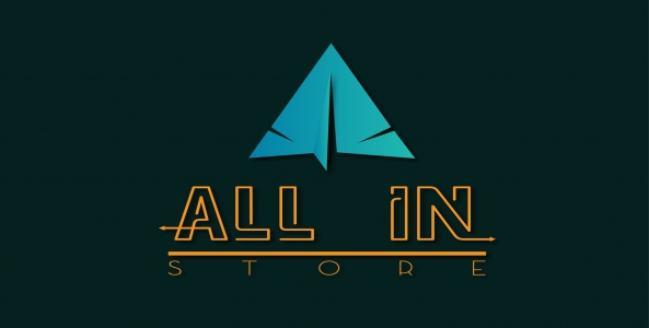 All in store