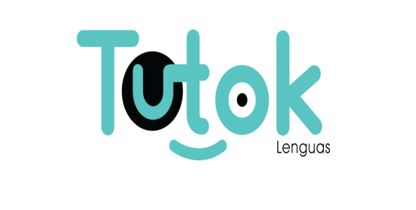 Tutok Lenguas