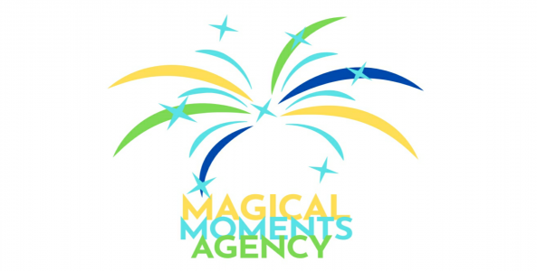 Magical Moments Agency