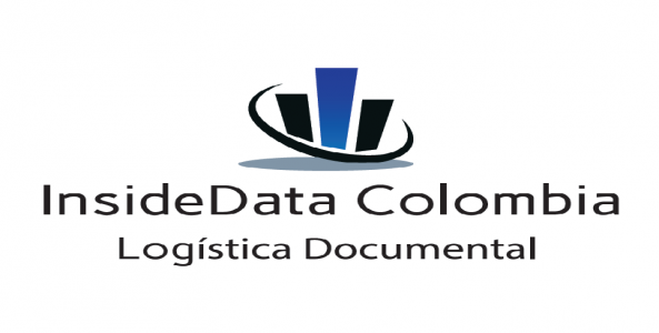 Inside Data Colombia