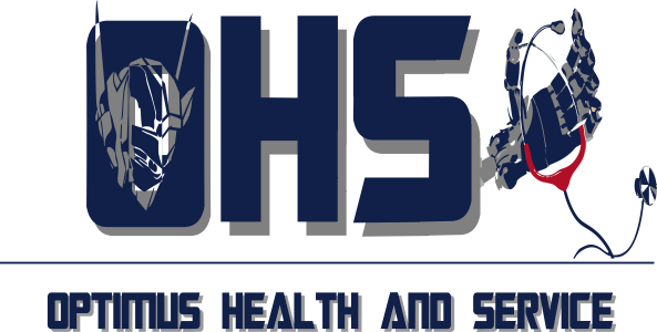 OPTIMUS HEALTH AND SERVICE SAS