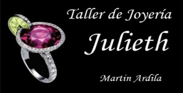 Joyeria julieth