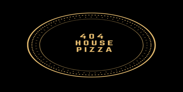 404housePizza
