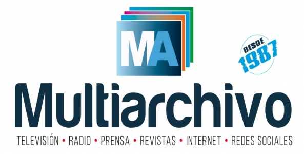 MONITOREO DE MEDIOS MULTIARCHIVO