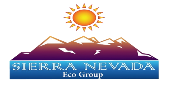 Sierra Nevada Ecogroup