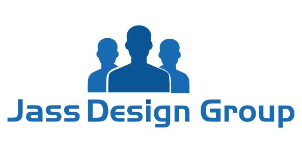 Jass Design Group