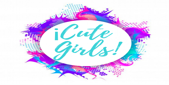 Cute Girls Co