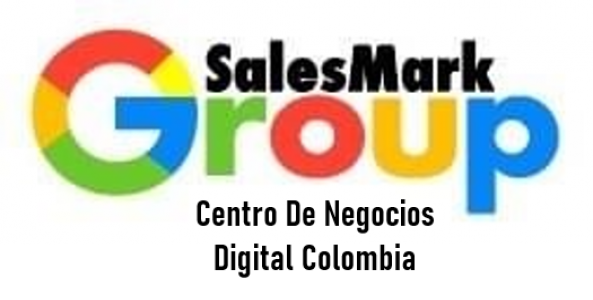 Salesmark Group
