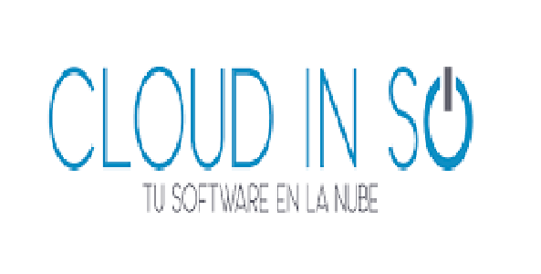 CLOUDINSO S.A.S.