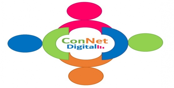 ConNet Digital