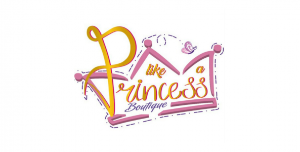 Like a Princess Boutique