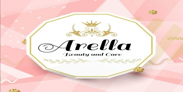 Arella Beauty and Care