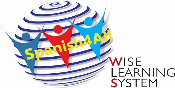 WISE LEARNING SYSTEM GROUP