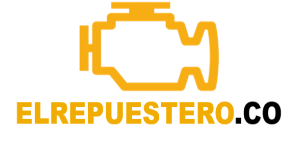 ELREPUESTERO.CO