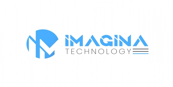 Imagina technology