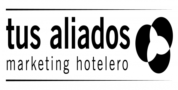 tus aliados | marketing hotelero