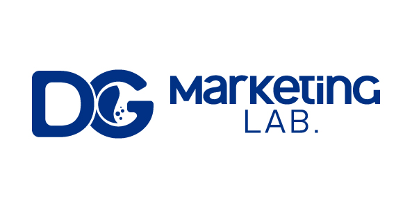 DG Marketing LAB
