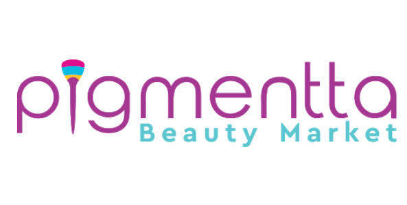 Pigmentta Beauty Market